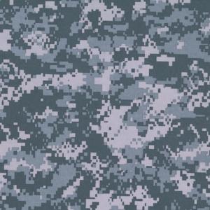 Dynamic Orthopedics Transfer Paper Camouflage Desert Digital2