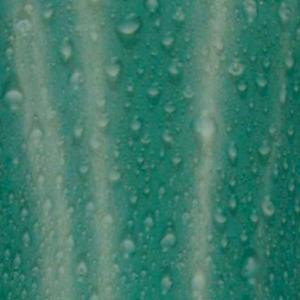 Dynamic Orthopedics Transfer Paper Raindrops