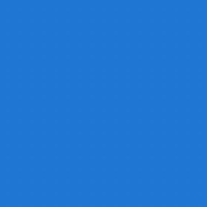 Dynamic Orthopedics Transfer Paper Solid Blue