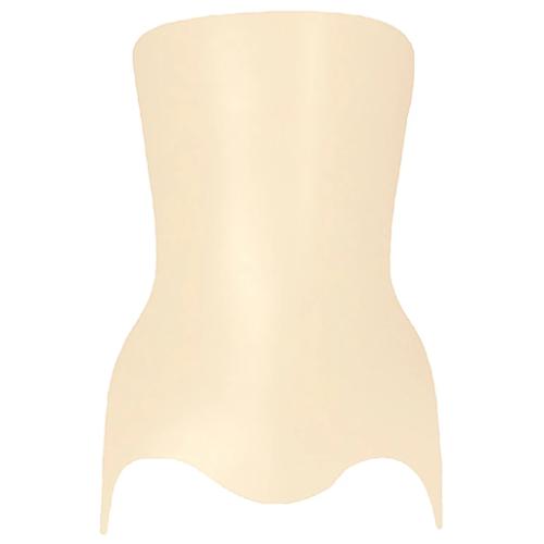 Dynamic Orthopedics Transfer Paper Solid Light Flesh Brace