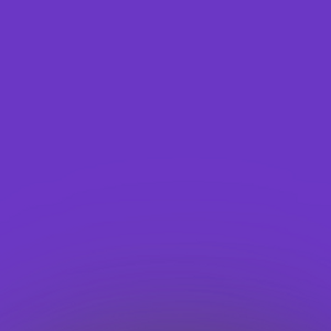 Dynamic Orthopedics Transfer Paper Solid Purple