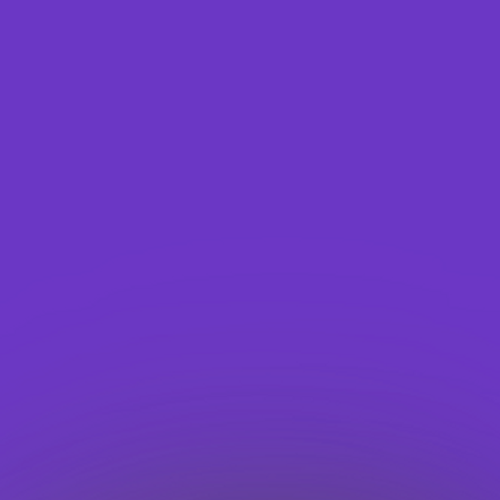 Dynamic Orthopedics Transfer Paper Solid Purple