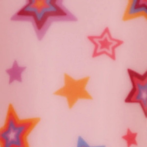 Dynamic Orthopedics Transfer Paper Starlight