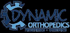 Dynamic Orthopedics – Helping You Take Your Next Step